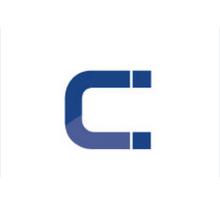 C-logo-site