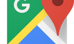 Adverteren in Google Maps