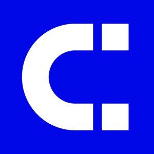 Logo conversies.nl