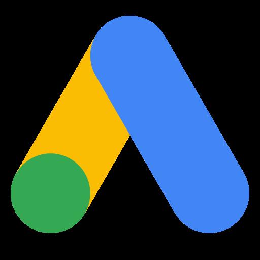 Google Ads (voorheen Adwords)