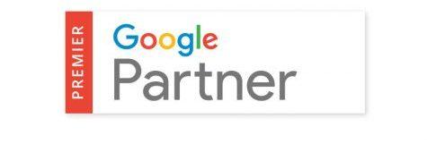 Conversies.nl Premier Partner Google