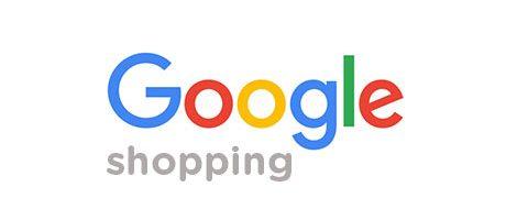 3 tips voor meer conversies in Google Shopping