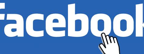 3 tips voor meer conversies met Facebook