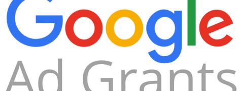 Extra vereisten voor Google Ad Grants