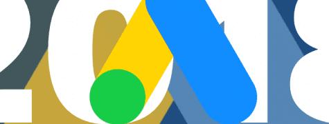 12 nieuwe ontwikkelingen Google in 2018