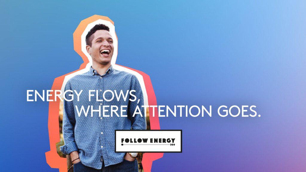 Energy academy 1